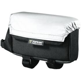 Topeak TriBag All Weather Frame Bag L black